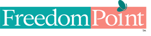 FreedomPoint Logo